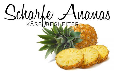 Marmelade_Fruchtaufstrich_Scharfe_Ananas