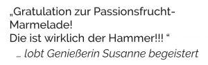 Zitat_Passionsfrucht_Susanne
