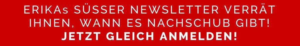 Banner_ERIKA_Marmelade_Fruchtaufstrich_anmelden_zum_Newsletter