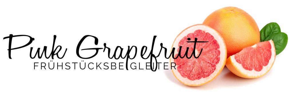 Marmelade_Fruchtaufstrich_Pink_Grapefruit