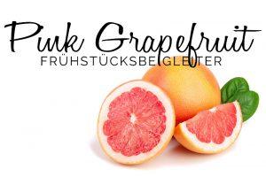 Sorte_Marmelade_Fruchtaufstrich_Pink_Grapefruit