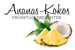 Marmelade_Fruchtaufstrich_Ananas-Kokos