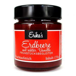 ERIKAs_Marmelade_Fruchtaufstrich_Erdbeere_155g_72dpi