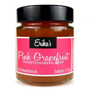 ERIKAs_Marmelade_Fruchtaufstrich_Pink_Grapefruit_155g_72dpi