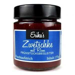 ERIKAs_Marmelade_Fruchtaufstrich_Zwetschke_mit_Rum_155g_72dpi