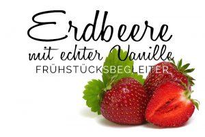 Sorte_Marmelade_Fruchtaufstrich_Erdbeere_mit_Vanille