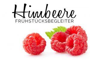 Sorte_Marmelade_Fruchtaufstrich_Himbeere