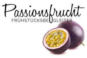 Sorte_Marmelade_Fruchtaufstrich_Passionsfrucht_Maracuja