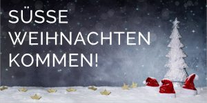 Beitragsbild_ERIKA_Marmeladen_Fruchtaufstrich_Suesse_Weihnachten