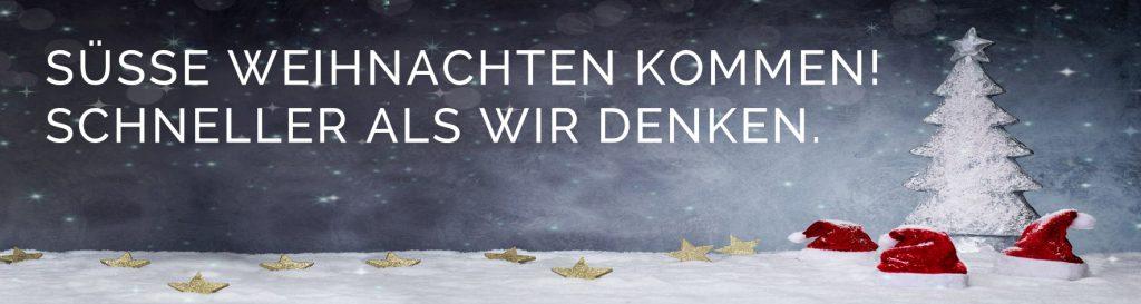 Header_Marmelade_Fruchtaufstrich_Weihnachten_kommt